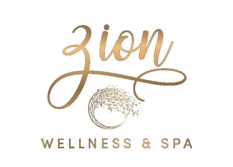 Zion Wellness